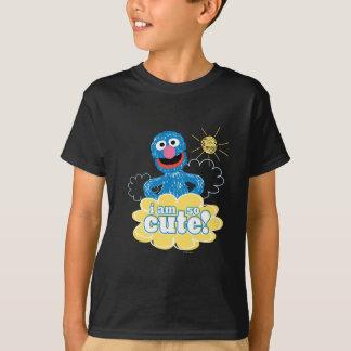 Grover Cute T-Shirt