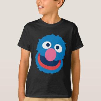 Grover Head T-Shirt