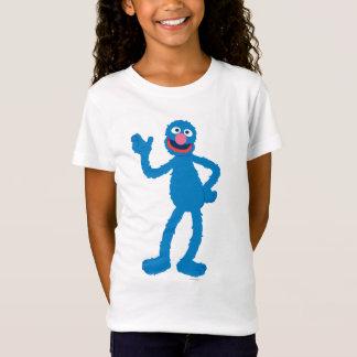 Grover Standing T-Shirt