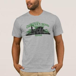 Grover's Bend T-Shirt