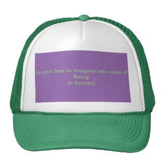 grow a new subjectivity cap