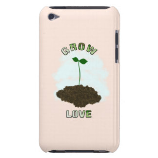 Grow love case