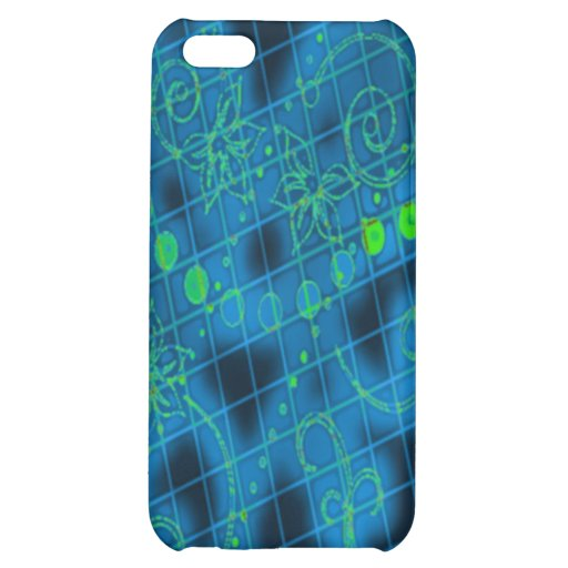 Grow Your Life iPhone case Cover For iPhone 5C