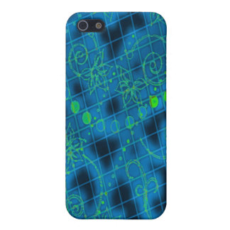 Grow Your Life iPhone case Covers For iPhone 5
