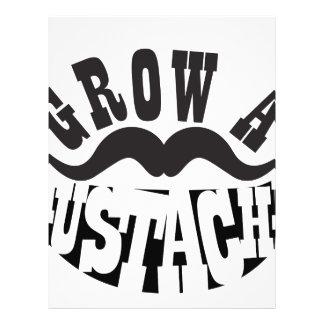 growastache-design.ai custom flyer