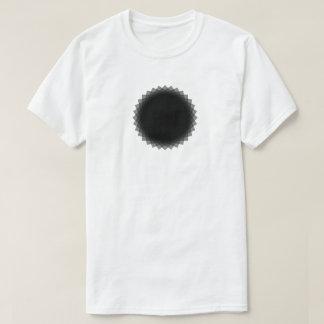 growing darkness shirt