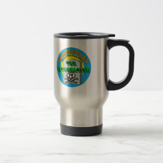 Growing Older 70th Birthday Gifts Coffee Mugs