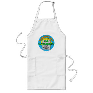 Growing Older 90th Birthday Gifts Aprons
