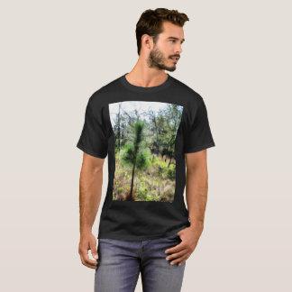 Growth 2718 T-Shirt
