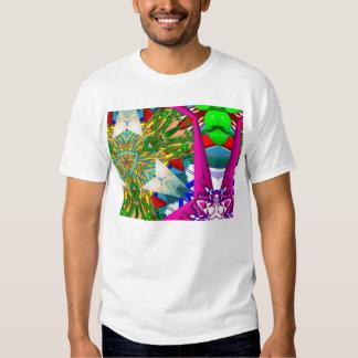 Growth 7 t-shirt