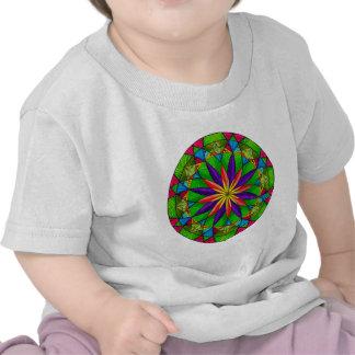 Growth by Chroma sappHo Shirt