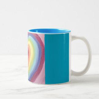 """Growth"" Coffee Mug"