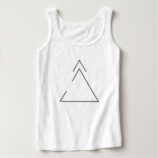 Growth + open to change | basic tank