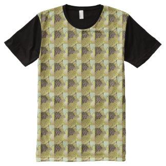 Growth Printed Tshirt