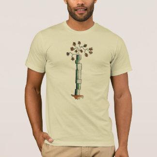 Growth Spurt T-Shirt