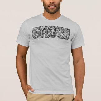 Growth T-Shirt