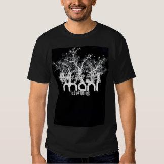 Growth T Shirts