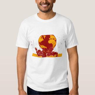 Growth Tee Shirt