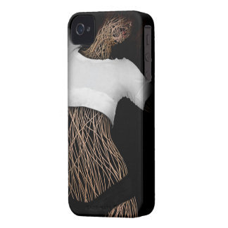 Growth Within One's Self iPhone 4 Case-Mate Case
