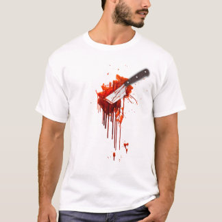 Gruesome Halloween Costume T-Shirt