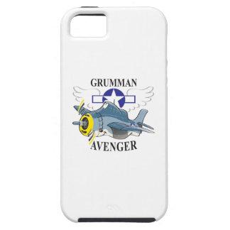 grumman avenger case for the iPhone 5