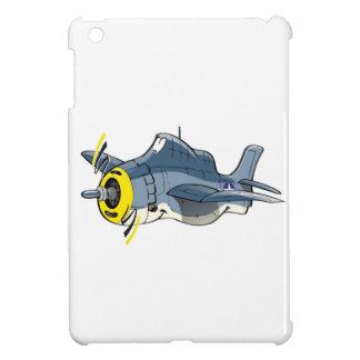 grumman avenger cover for the iPad mini
