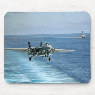 Grumman F-14 Tomcat Mouse Pads
