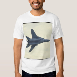 Grumman F-14D Tomcat /_Aviation Photography Tshirts
