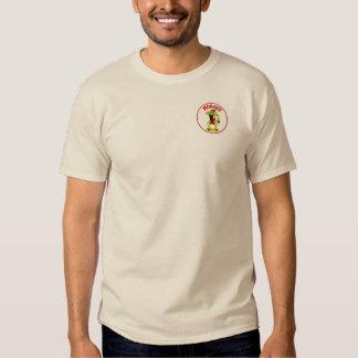 Grumman OV-1 Mohawk Tee Shirt
