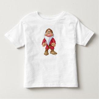 Grumpy 5 toddler T-Shirt