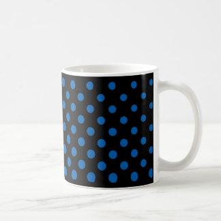 Grumpy Bear Roar Coffee Mugs