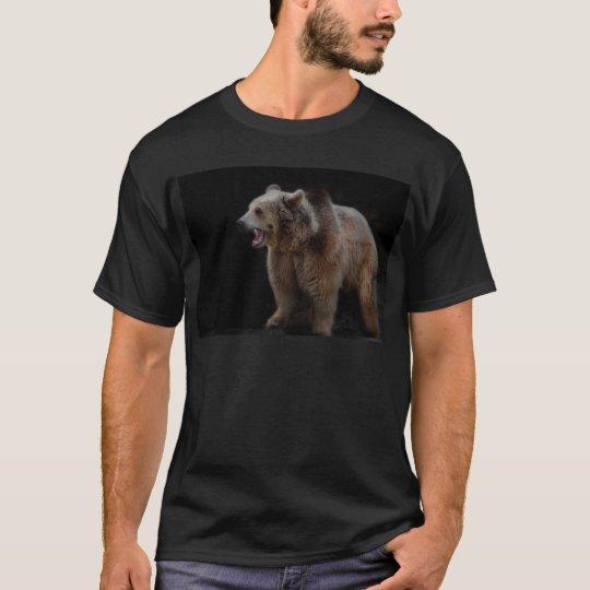 Grumpy Bear! T-Shirt