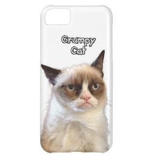 Grumpy Cat Phone Case iPhone 5C Case