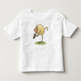 Grumpy Chick Shirts
