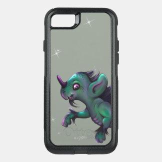 GRUNCH ALIEN OtterBox Apple iPhone 7