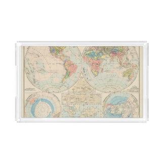 Grund u Boden - Soil Atlas Map