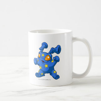 Grundo Starry Coffee Mug