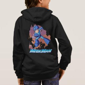 Grunge 2 hoodie