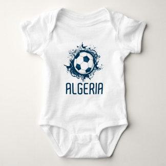 Grunge Algeria T-shirt