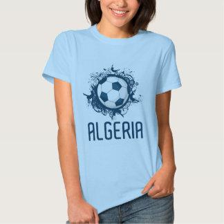 Grunge Algeria Tee Shirt