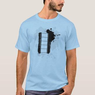 Grunge background T-Shirt