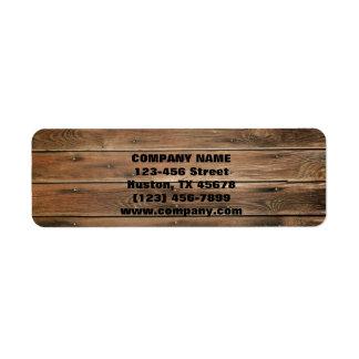grunge barn wood  Construction Carpentry