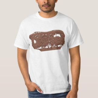 Grunge Diesel Stamp T-Shirt