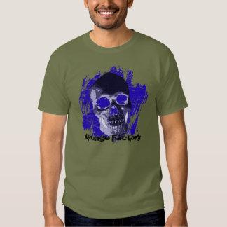 Grunge Factory Tshirt