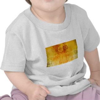 grunge floral pattern tshirts