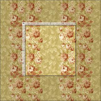 grunge,floral,vintage,damasks,wall paper,pattern,a