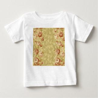 grunge,floral,vintage,damasks,wall paper,pattern,a shirt