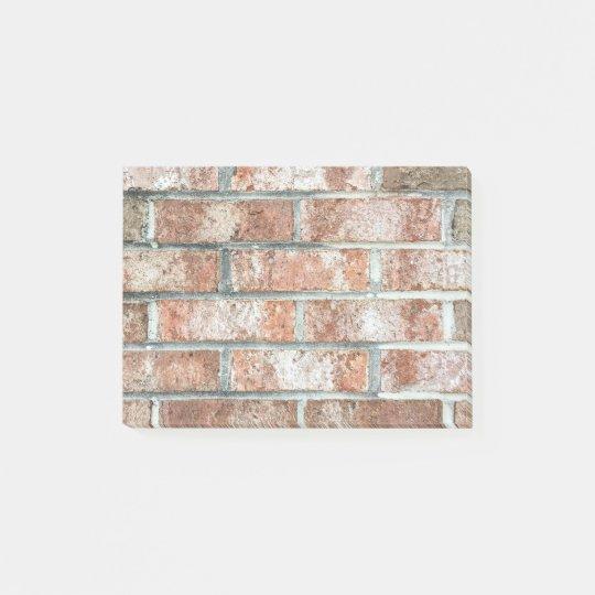 Grunge Red Brick Wall Brown Bricks Background Tan
