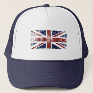 Grunge UK Trucker Hat