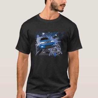 grunge_vig_lb T-Shirt